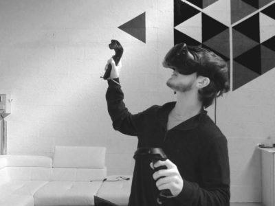 Casque_BAO-Virtuelle_V2