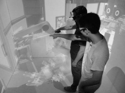 Cube_BAO-Virtuelle