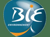 Logo_BIE-Environnement