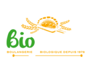 Logo_Biofournil-1