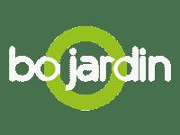 Logo_Bo-Jardin-1