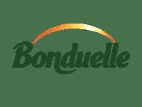 Logo_Bonduelle