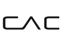 Logo_CAC-1