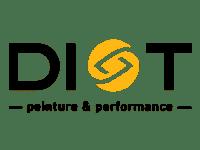 Logo_Diot