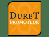 Logo_Duret-Promoteur