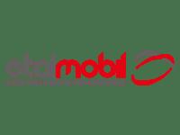 Logo_Etalmobil-1