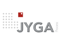 Logo_Jyga-Process