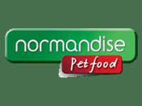 Logo_La-Normandise