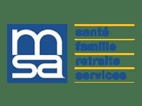 Logo_MSA49