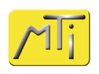 Logo_MTI-Engineering