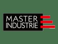 Logo_Master-Industrie