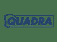 Logo_Quadra-1