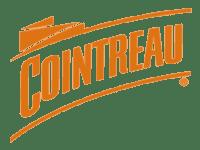 Logo_Rémy-Cointreau