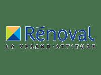 Logo_Rénoval