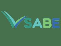 Logo_SABE