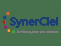 Logo_Synerciel