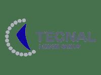 Logo_Tecnal