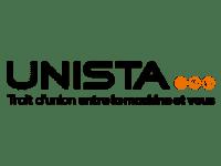 Logo_Unista