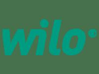 Logo_Wilo-Intec