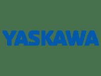 Logo_Yaskawa