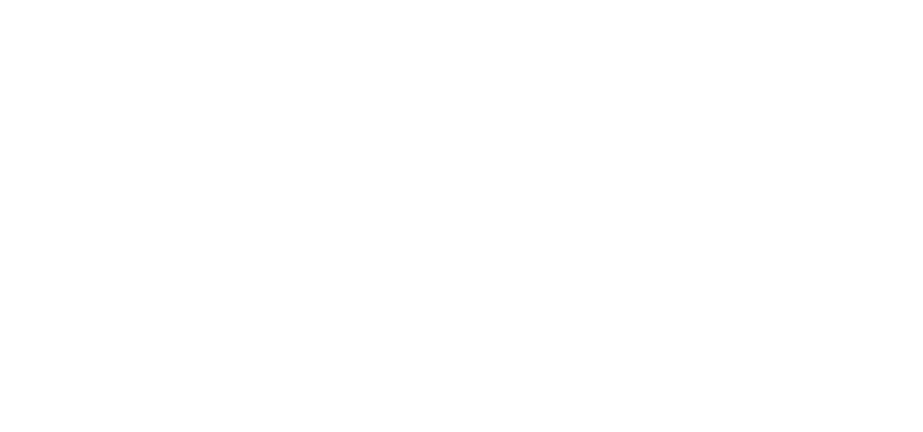 BAO Virtuelle