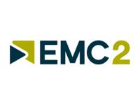logo_emc2