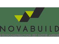 logo_novabuild