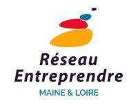 logo_vertical_re_couleur_maine_&_loire