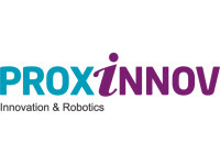 proxinnov-vecto_2019